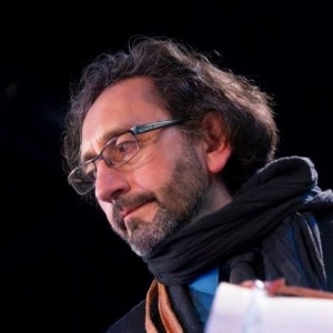 Alvaro Yanez (headshot - cropped square)